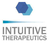 Intuitive Therapeutics